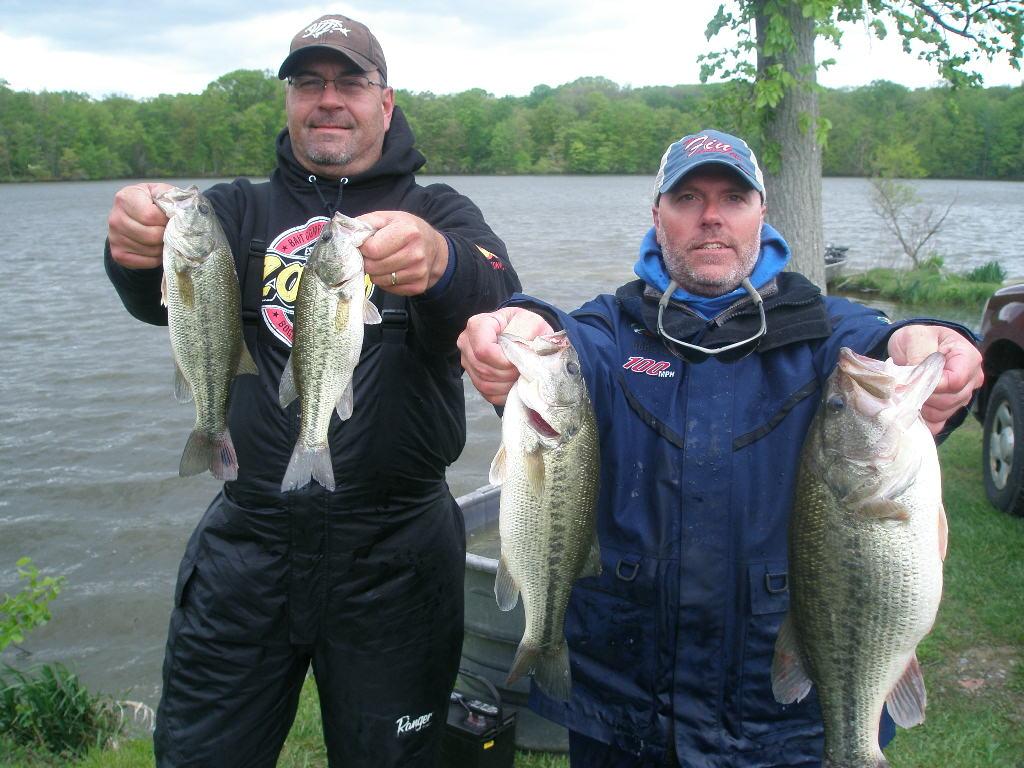 Deer creek reservoir bass fishing dobass com for Deer creek fishing