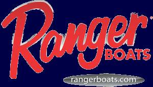 UP TO BONUSES OF $1000 FOR A WIN IN NOAA AND MADNESS!!!! WINNING RANGER CUP $500!  & VIC'S $500