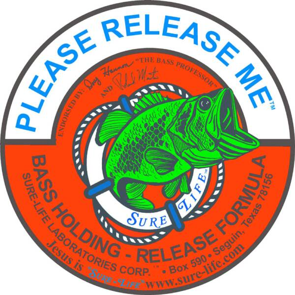 """PLEASE RELEASE ME"" IS USED AT ALL FBFP2005 EVENTS !!!"
