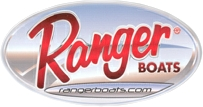 2015 RANGERS IN STOCK AT VIC'S !